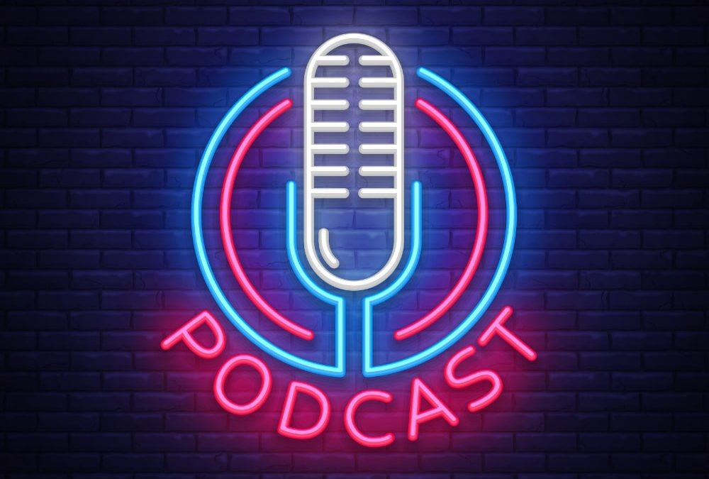 Podcast 20200421